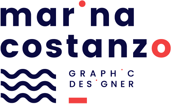 marina-costanzo-graphic-designer